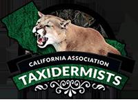 California Association Taxidermists