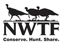 National Wild Turkey Federation